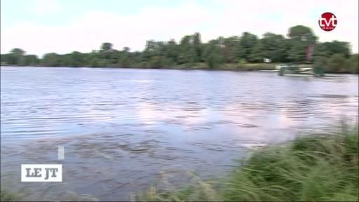 Un garçon de 5 ans se noie dans un lac (Tours)
