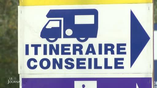 Village du Vendée Globe : Infos pratiques pour les visiteurs